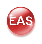 Logo EAS Datenanalysesoftware